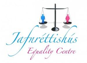logo_jafn