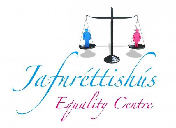 JAFNRÉTTISHÚS/EQUALITY CENTRE