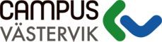 Campus Västervik
